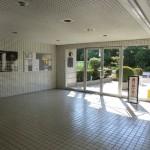 【戸塚】ホーユウパレス戸塚312号室